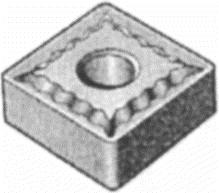 резцы токарные резьбовые по металлу