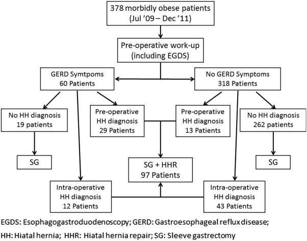 Pregnancy Gerd Symptoms